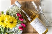 Williamsburg Winery Wins Medals in Virginia Wineries Association Governor's Cup® Wine Competition
