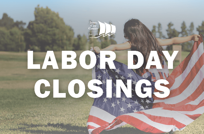 Labor Day Closings-3